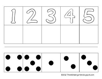 Assess+who+can+count+and+recognize+number+with+this+math+activity.++