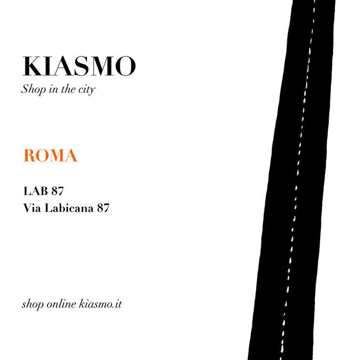 #Kiasmo #shop #Roma   shop online http://www.kiasmo.it/product-category/dishes/   #store #products #forniture #handmade #luxury #kiasmodesign #architect #vincenzodalba #flagship #stores #interiordesign #showroom #interior #homedecor