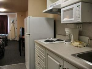 Regency Inn and Suites Rosenberg Texas 77471. Upto 25% Discount Packages. Near by Attractions include Fort Bend County Fairgrounds, George Ranch Historical Park , Rosenberg Convention Center, Brazos Bend State Park . Free breakfast and Free Wifi internet. Book your room and start saving with SecureReservation. Please visit- www.regencyinnrosenbergtx.com/