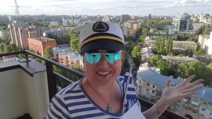 С днем рождения тебя Ирина Аронец! Лидер с большой буквы! 💞💞💞💞💞💞🌞🚢🌏🚢🎯😂