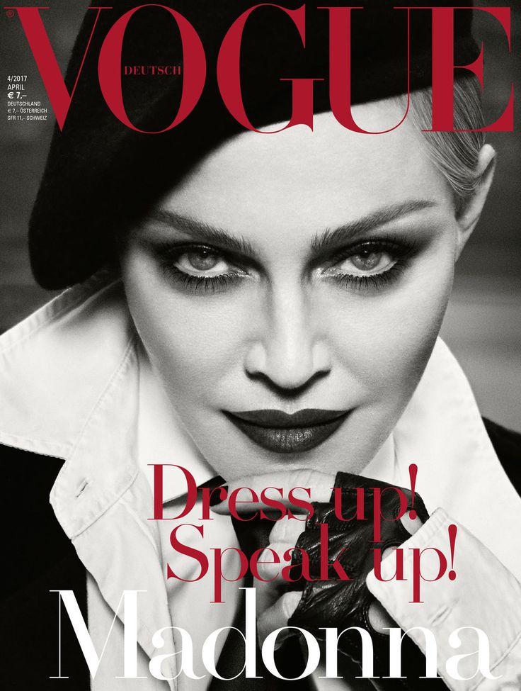 Madonna April 2017 https://voguegraphy.files.wordpress.com/2016/01/madonna-by-luigi-and-iango-for-vogue-deutsch-april-2017.jpg