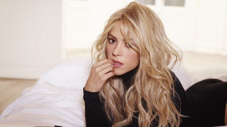 1920x1080 shakira hq desktop wallpaper free download