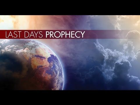 ▶ Last Days Prophecy --- Signs of the Times --- End Times--- The Truth Will Make Your Jaw Drop!!! - YouTube