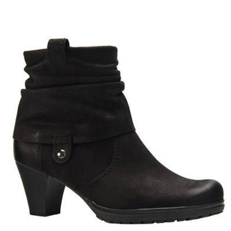 LILLAC by Gabor $279.00 #iansshoes #boots #stylish #instalove #fabulous
