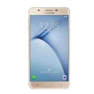 Samsung Galaxy On8 Smartphone price & Specifications, This smartphone price is best compare to mobile phone shops Download free ringtones for mobile phones from our site Samsung mobile codes and mobile trick