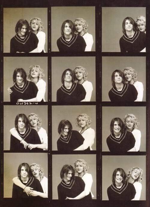 http://www.ononeonline.com Courtney Love and Kurt Cobain. http://www.dazeddigital.com/artsandculture/article/16677/1/dazed93-top-ten-cult-couples