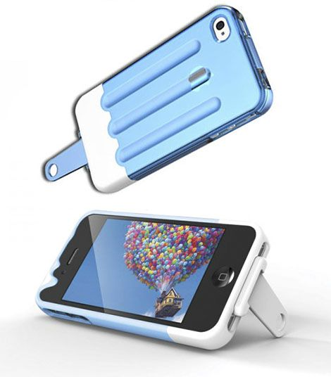 headset for iphone 22 best i phone cases images on i phone 9308