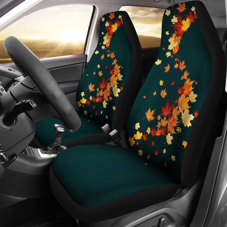 The 25+ best Leaf car ideas on Pinterest | Laurel tree, Monogram ...
