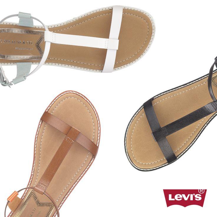 #butypl #ss15 #spring #summer #springsummer15 #new #newarrivals #newproduct #onlinestore #online #store #shopnow #shop #levis #liveinlevis #sandals #shoes