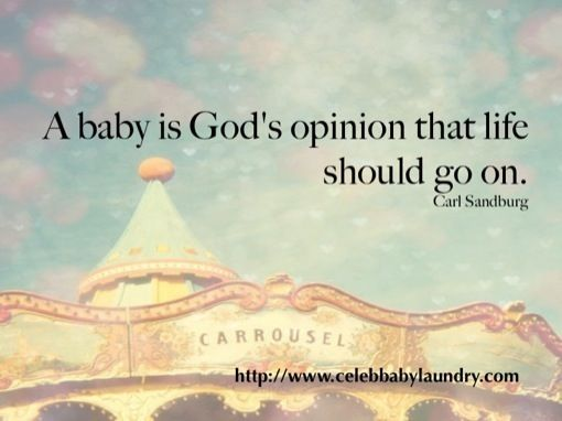 12 best images about inspirational pregnancy quotes on