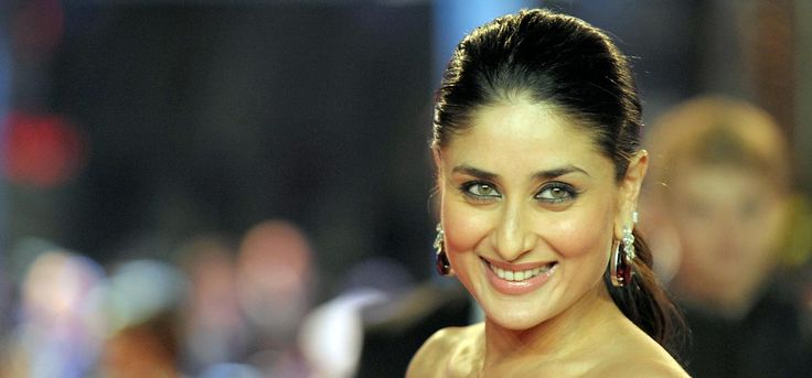 Kareena kapoor beauty secrets is something that is sort after many women all over the world. In this article we reveal all her secrets!