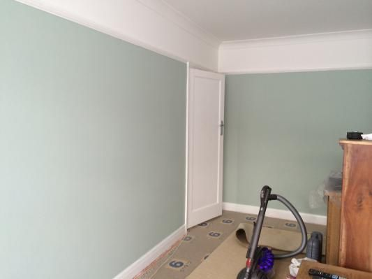 Teresa S Green Farrow Ball Google Search Room Colors