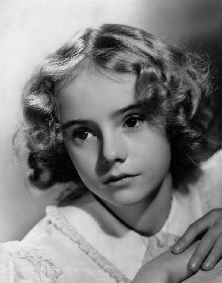 Peggy Ann Garner - February 2, 1932 - October 16, 1984
