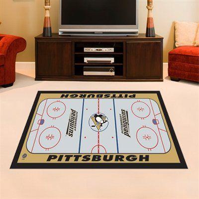 Men S Pittsburgh Penguins Sidney Crosby Reebok Black Premier Jersey