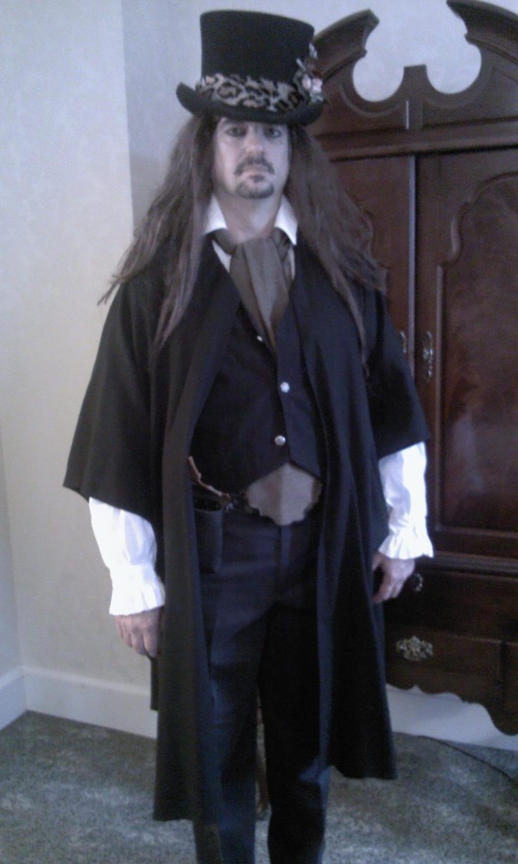 9 best Witch and Warlock Couples Costumes Ideas images on Pinterest