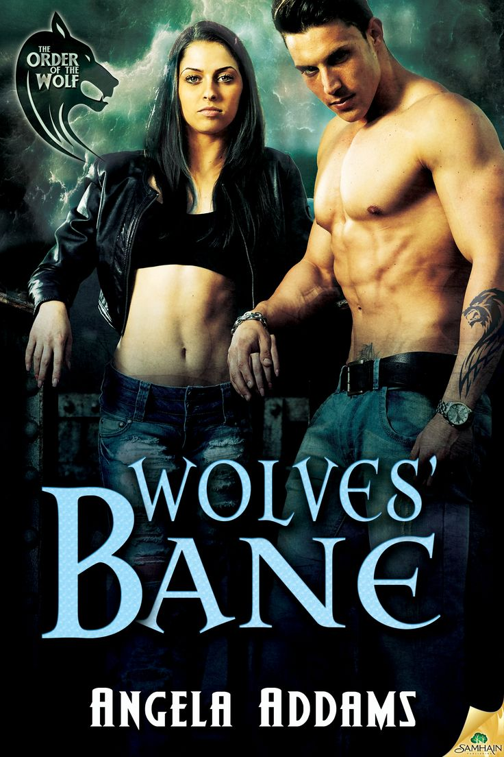 http://www.amazon.com/Wolves-Bane-Order-Wolf-Book-ebook/dp/B00NOM4J9O/ref=asap_B005JOTBPM?ie=UTF8