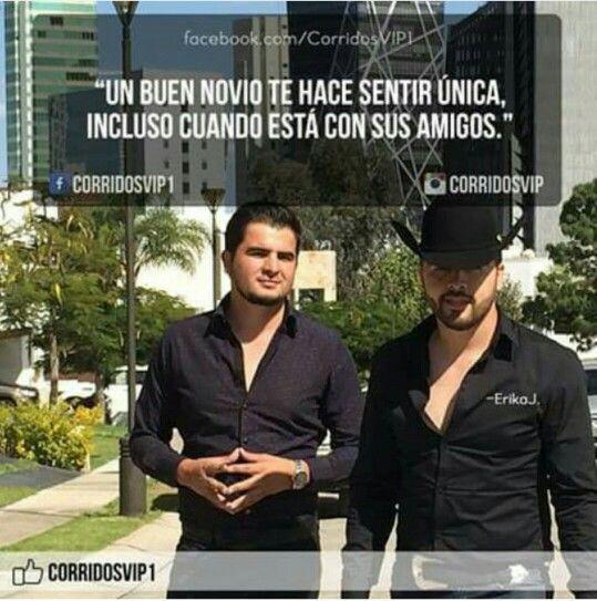 0d4deefc3e61201c6b1ec919e2c4e9bb spanish memes spanish quotes 94 best corridos vip memes images on pinterest spanish quotes, vip