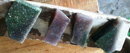 Harga Jual Batu Akik Ngalo / Manakarra | Murah ~ Jual Beli Kota Palu Sulawesi Tengah