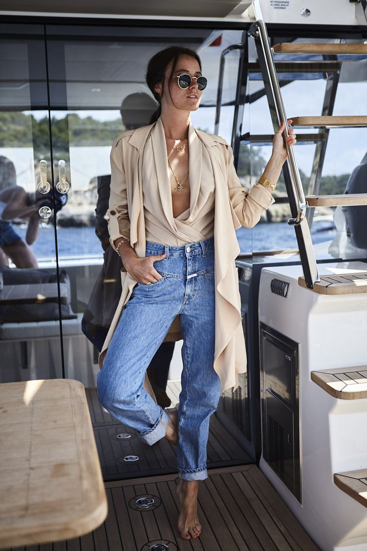 Patrizia Pepe, Fashion, Berlin, Blogger Bazaar, Yacht, Mallorca, ibiza, Summer, Sun, Island, fun, Travel, http://www.blogger-bazaar.com/2016/05/19/patrizia-pepe-girl/