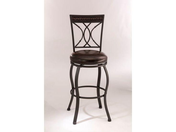 14 best bar stools images on pinterest swivel bar stools bar
