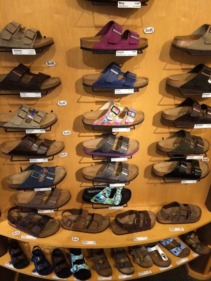 Running Shoe Stores In Ann Arbor Mi