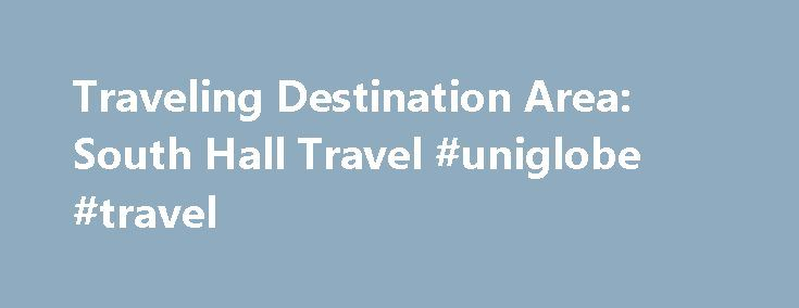 Traveling Destination Area: South Hall Travel #uniglobe #travel http://travels.remmont.com/traveling-destination-area-south-hall-travel-uniglobe-travel/  #south hall travel # South Hall Travel Turnover increased 19% to 336m, helping to propel pre-tax profits to 14.5m, a rise of 13%, according to accounts recently filed at Companies House for the year ending March 31, 2014. Despite [a]... Read moreThe post Traveling Destination Area: South Hall Travel #uniglobe #travel appeared first on…