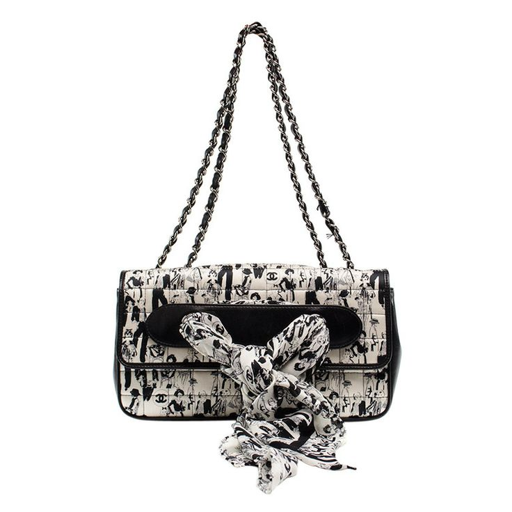 Will change vintage coco chanel purse with you