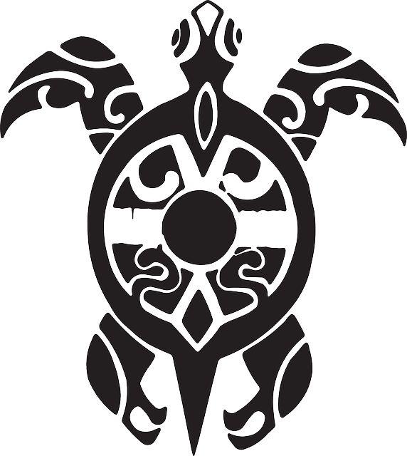 13 Best Samoan Patterns Images On Pinterest