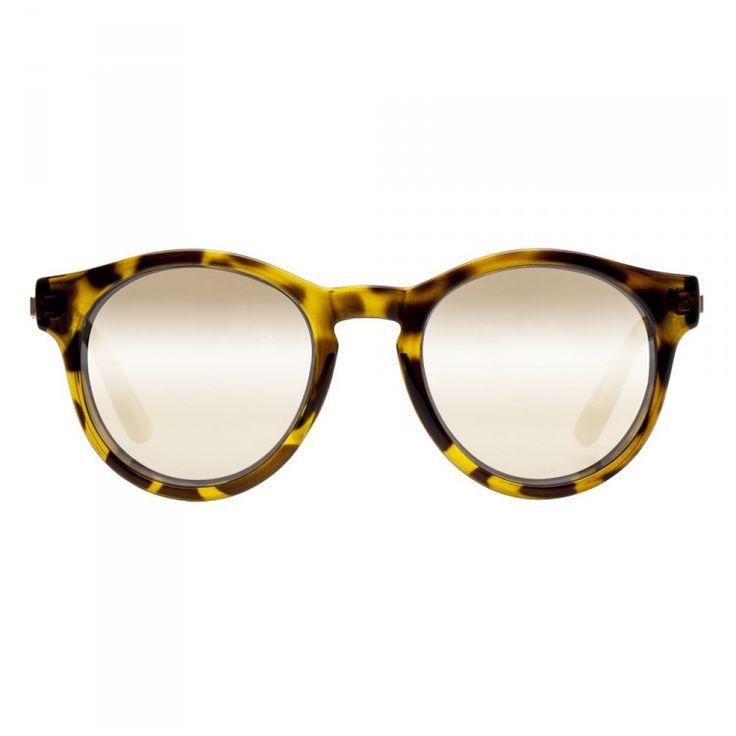 john-andy.com | Le Specs Γυαλιά Ηλίου Hey Macarena LSP1402037