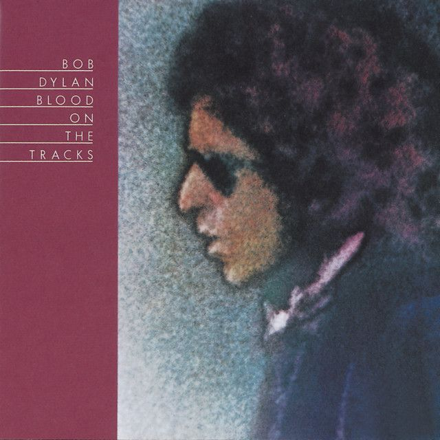 """Shelter from the Storm"" by Bob Dylan was added to my #Trendy Tunes V#4 playlist on Spotify"