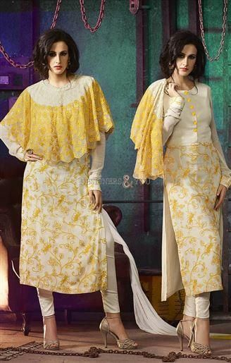 Beautifully Patterned Western Dress For Ladies In Bangladesh Visit: http://www.designersandyou.com/dresses/designer-dresses #Indian #Party Style #Party Wear #Color #Beautiful #Attractive #Modern #Designer #Modern #Best Collection #Happy #Fashion Gram   #Style #Gorgeous #Cute #Currently Wearing #New Look #Freshness