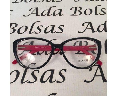 http://www.adabolsas.com.br/oculos/armac-o-de-grau/armac-o-chanel-1475.html