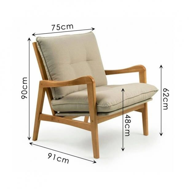Best Information About Chair Dimensions Engineering Discoveries Chair Scandinavian Furniture Design Furniture Design