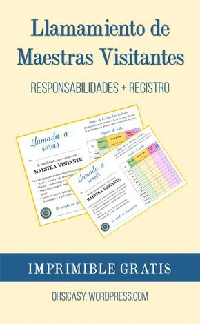 57 best Church printables images on Pinterest Young women, Lds - fresh tabla periodica unam