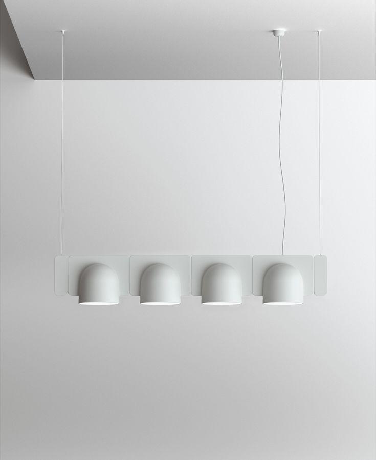 45 best lighting images on Pinterest