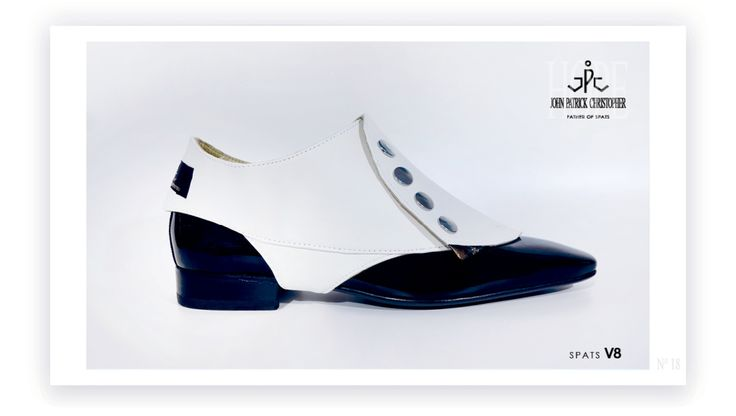 spats-white-white-spats-black-spats-spats-for-men-spats-for-women-dandystyle-dandy-style-dandylook-dandy-john-patrick-christopher-father-of-spats-spats-black-and-white-shoes-smooth-criminal-shoes18