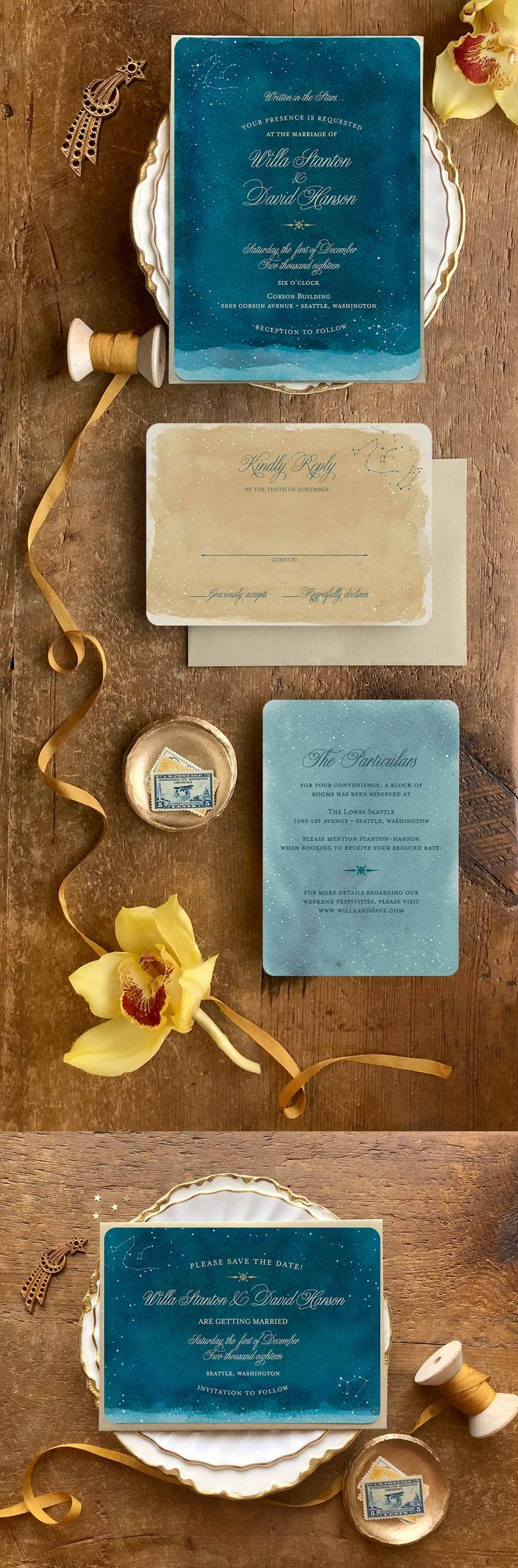 13 Best Wedding Invitation Trends Images By Gogosnap Vintage Wedding