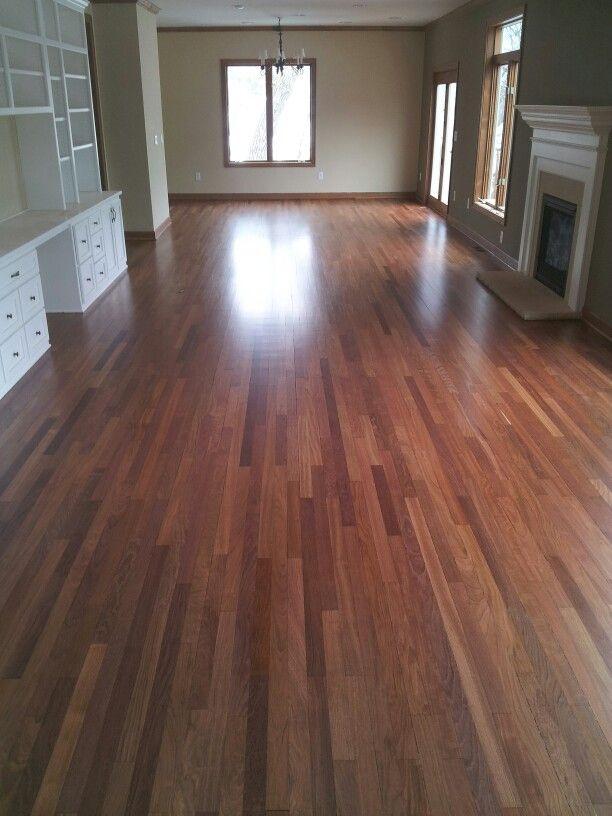 14 best hardwood floors images on pinterest hardwood floors wood
