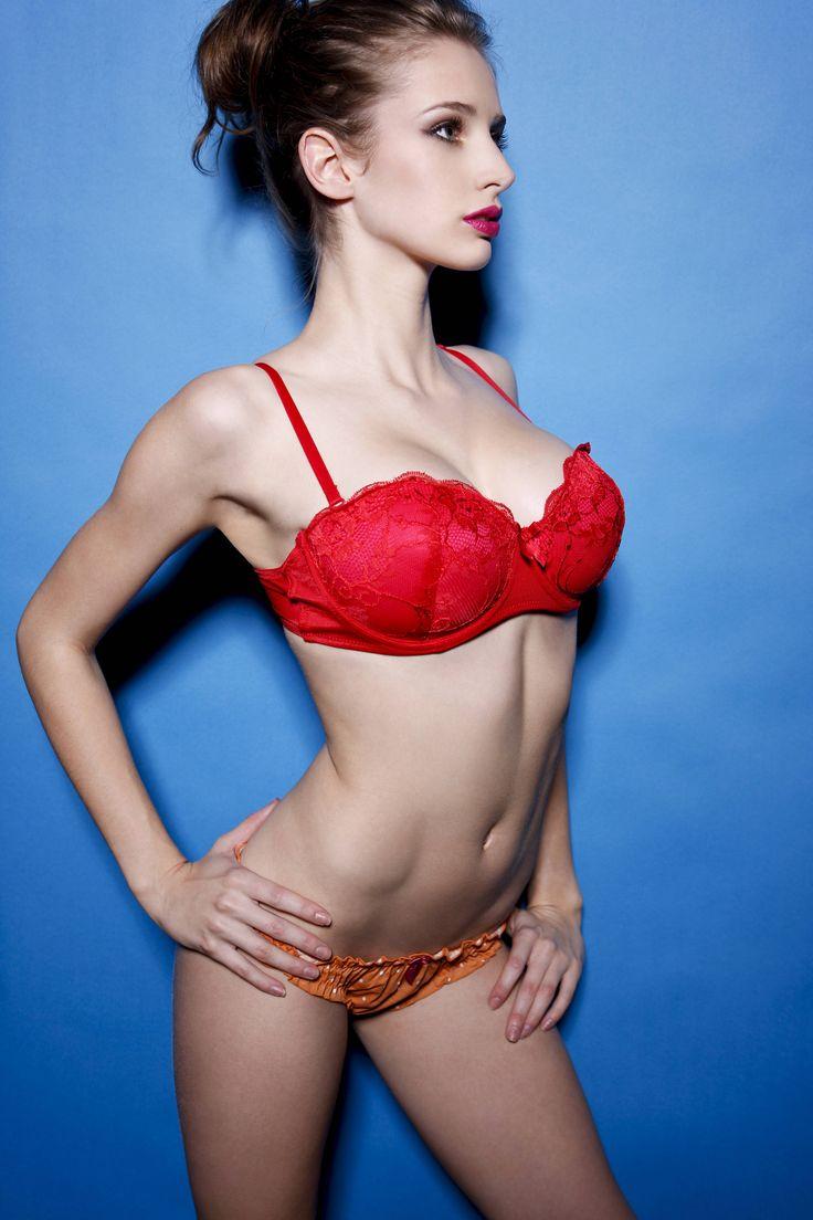 Www.hot nice nude girl pics.