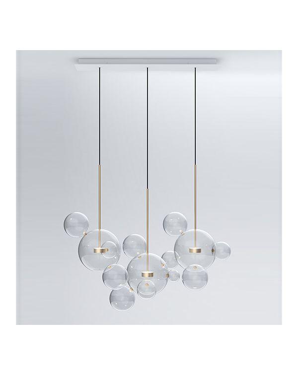 designer pendant lighting 2019 # 9