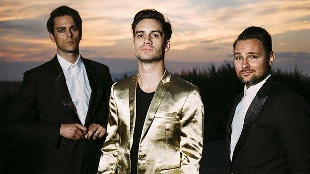 http://zonapopperu.blogspot.com/2014/12/panic-at-disco-ofrecera-concierto-en.html