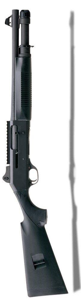 Benelli M4 Entry Tactical Shotgun 12ga14 Barrel 11723 12 Gauge Not Pistol Grip Ghost-ring sights, 14 Barrel @aegisgears