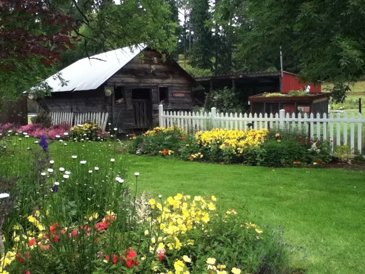 12 best images about cottage grove on pinterest home oregon and opals - The writers cottage inspiration by design ...