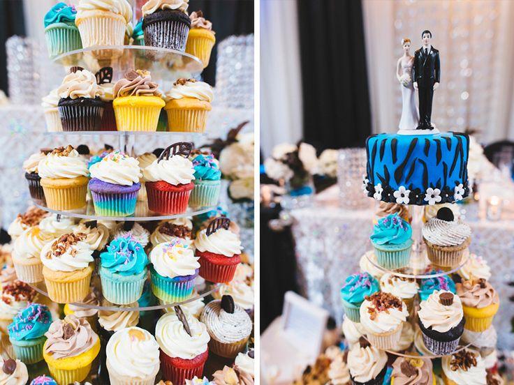 Wedding Photographers - Toronto Wedding Studios, 588 Eastern Ave, Toronto, ON, Canada, TEL(416)993-8995 | Wedding of Laura and Jorge at the West River in Woodbridge | http://www.torontoweddingstudios.com