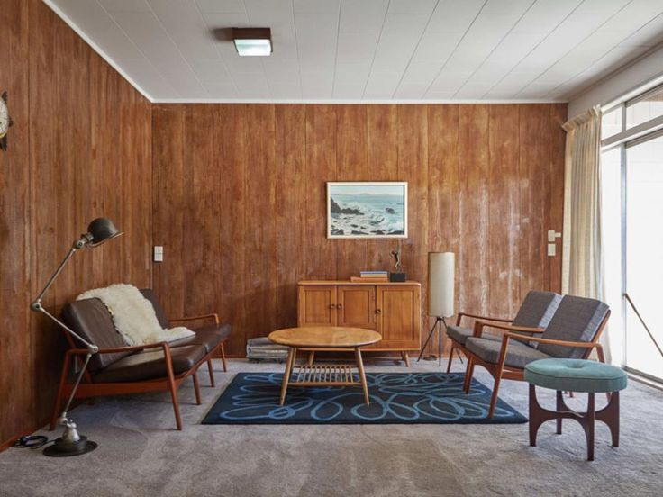 1772 best Mid century modern images on Pinterest