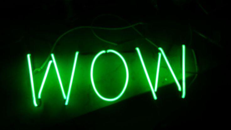 neon tabela istanbul 0532 771 10 63