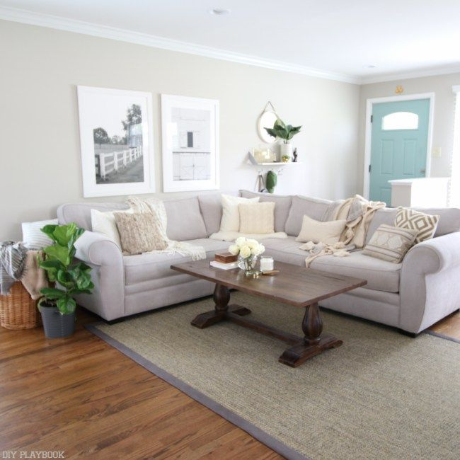 bridget-home-tour-wide-shots-family-room-kitchen-dining-4