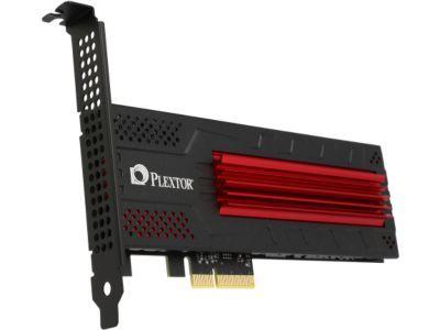 #NewEggCan: Plextor M6e Black Edition (HH-HL) 256GB PCI-Express 2.0 x2 SSD @ $139.99 http://www.lavahotdeals.com/ca/cheap/plextor-m6e-black-edition-hh-hl-256gb-pci/94412