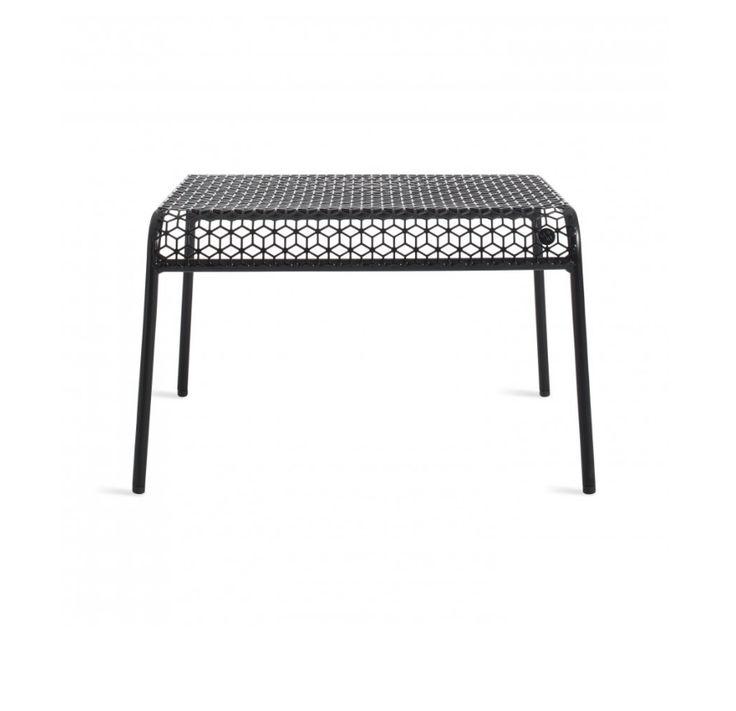 38 best Blu Dot Furniture images on Pinterest