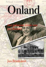 Onland - Jan Braakman